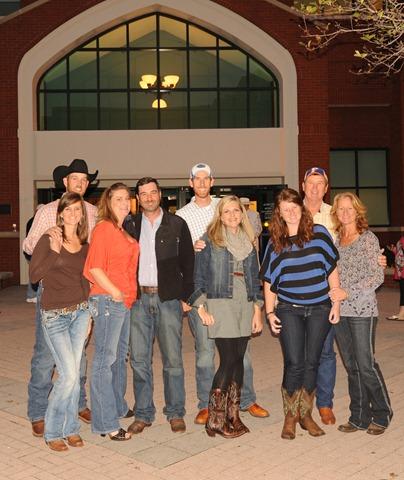 Nashville 2012 024