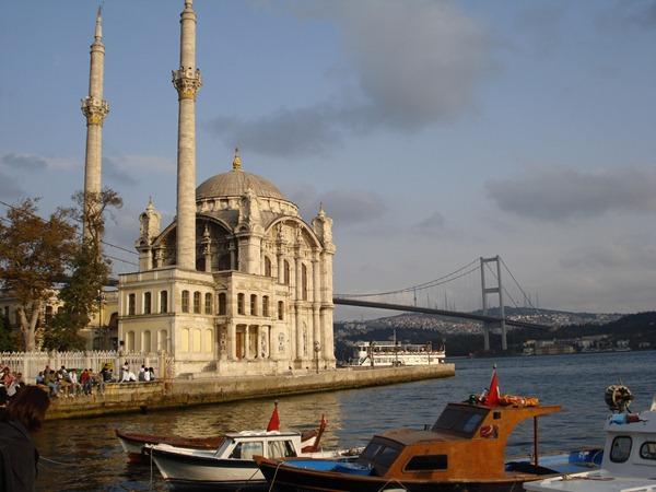 صور تركيا 8