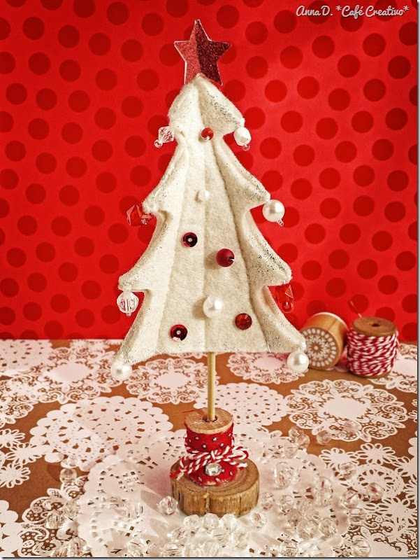 cafe creativo - Anna Drai - sizzix big shot - christmas tree (1)
