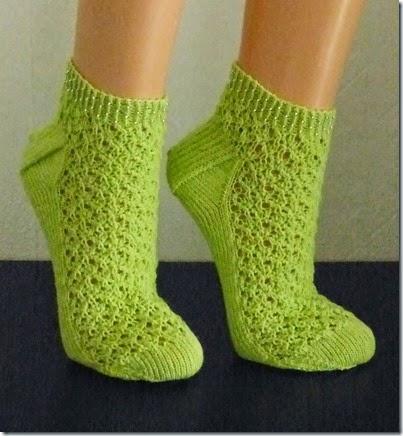 2015_04 Socken Heritage silk socks (2)