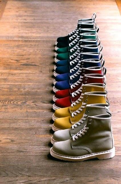 colour 001