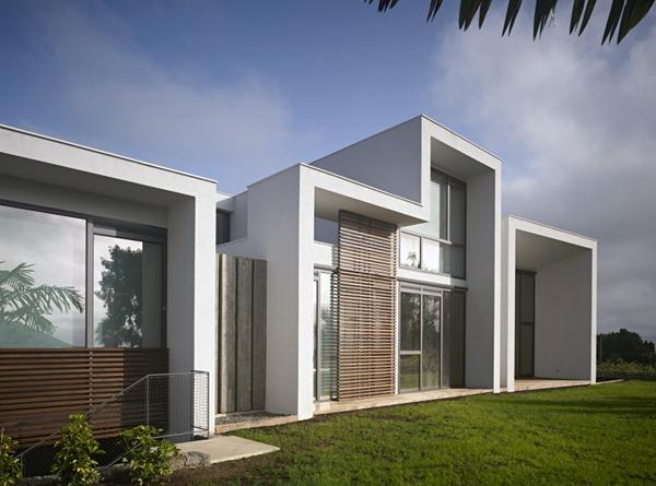 Fachada-Casa-Z-nred-arquitectos