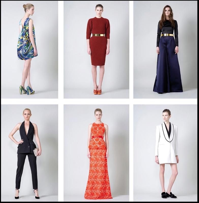 stella-mccartney-london-fashion-week-2012