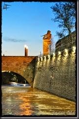 Ebro 201502 (23)