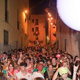 2013-07-20-carnaval-estiu-moscou-130