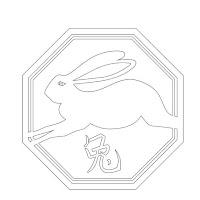 dibujo-conejo_wme.jpg
