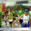maratonflores2014-069.jpg