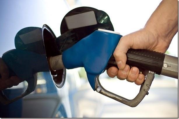 Gasolina brasileira terá aditivação mínima a partir de julho
