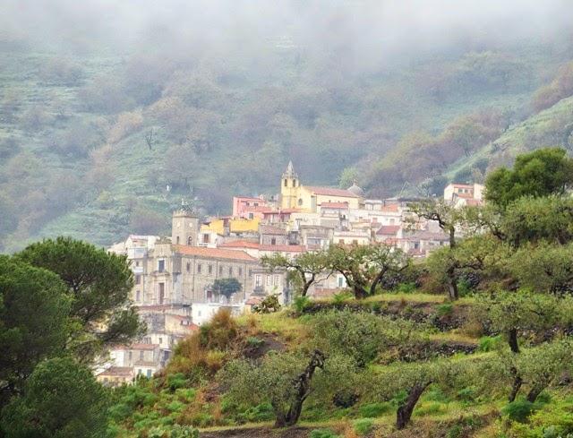 SICILIA aprilie 2-9, 2014 636