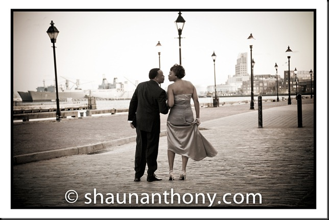 Chanelle & Gregory Blog -0018