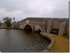 North Norfolk-20130425-00413