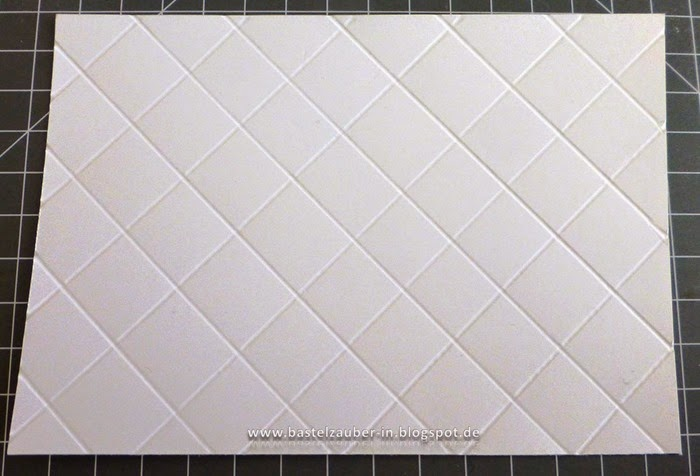 Faux Tile Technik3-fertig