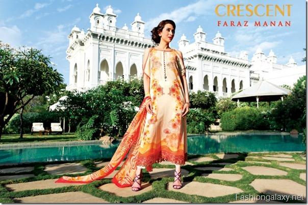 8Crescent-Lawn-Karishma-Kapoor-3