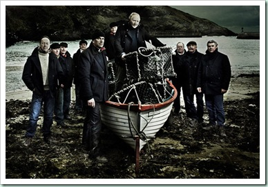 fishermans-friends-port-isaac