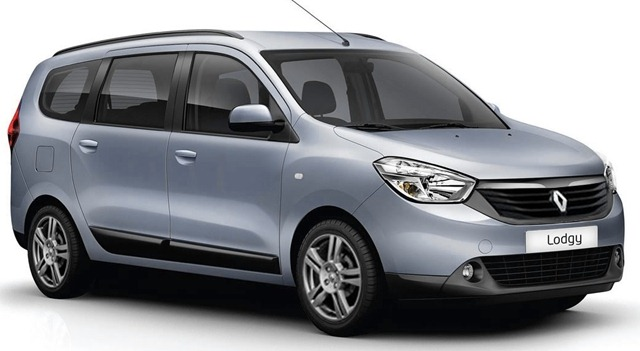 Dacia-Lodgy_2013-01