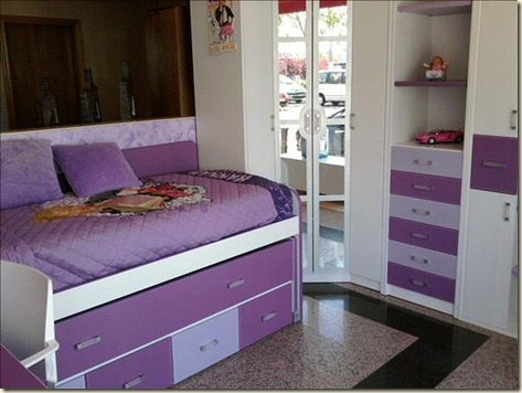 Tiendas de muebles en madrid1