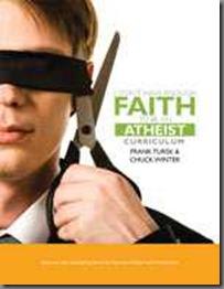 workbookfaith