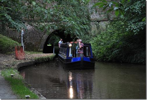 Kanalbåt (139)