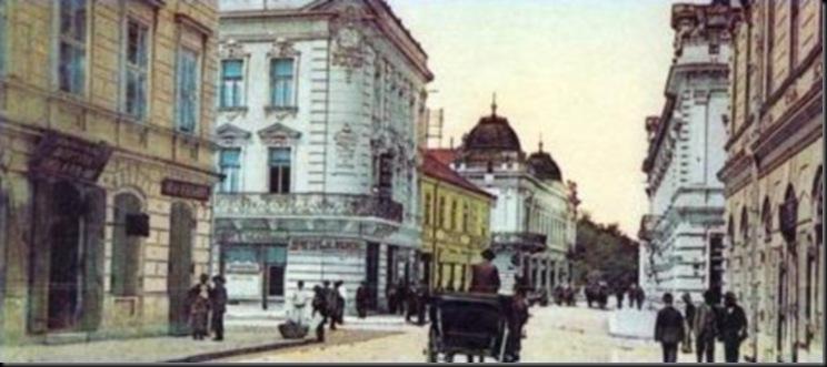Belgrado_comienzos_del_siglo_XX