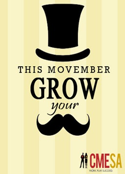movember-poster2