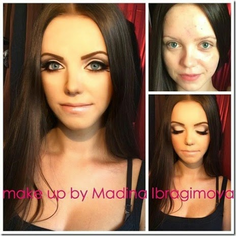 makeup-magic-004
