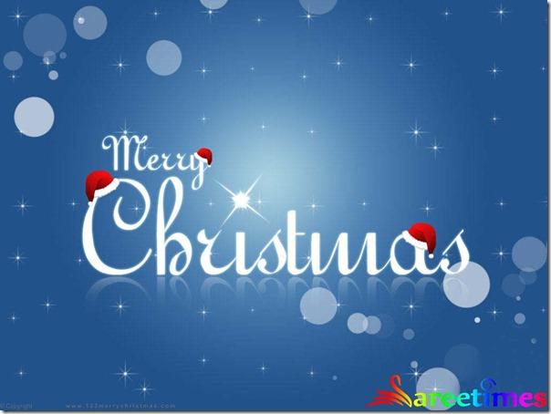 Merry_Christmas_2012