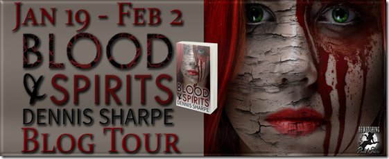 Blood and Spirits Banner 851 x 315