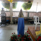 Assembleia de Pastoral