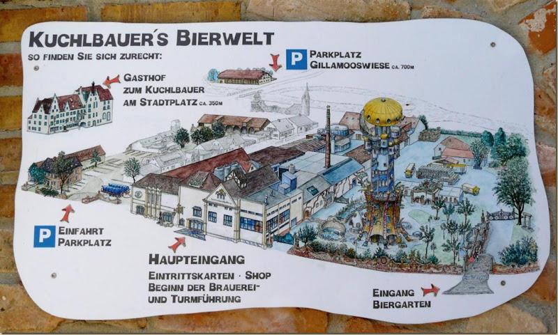 Parque cerveja 1