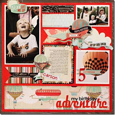 BirthdayAdventure_WHALO
