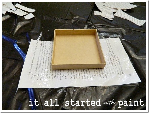 Book Page Boxes Podged 3(550x413) (2)