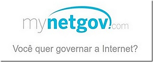 mynetgov