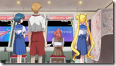 [Aenianos]_Bishoujo_Senshi_Sailor_Moon_Crystal_05_[1280x720][hi10p][1AE486BB].mkv_snapshot_08.55_[2014.09.15_17.55.52]