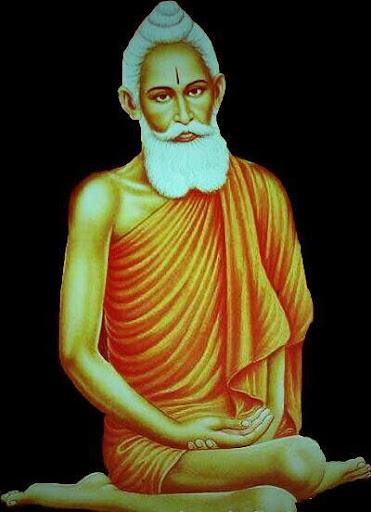 loknath panjika 1422