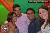 Confraternização_Emas_PB (13)