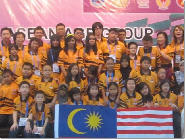 MalaysiaTeam