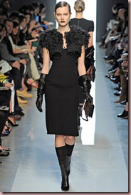 bottega_veneta___pasarela__919568156_320x480