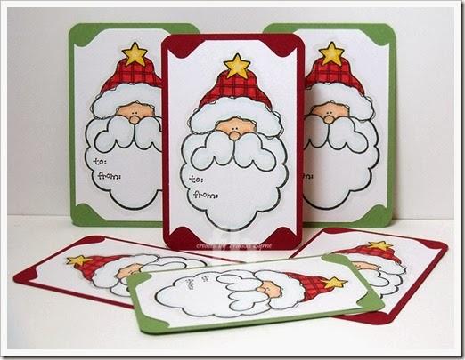 GiftTag-Santa2-wm