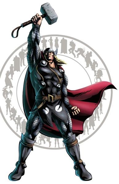 Thor marvel comics 14903438 1654 2560