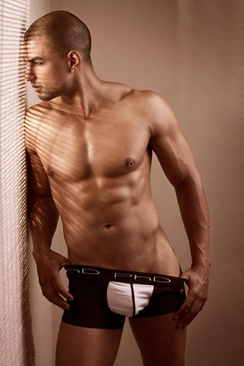 phd underwear shot by karl van heerden-01