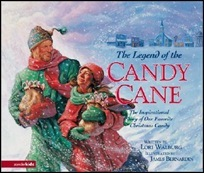 candy-cane5