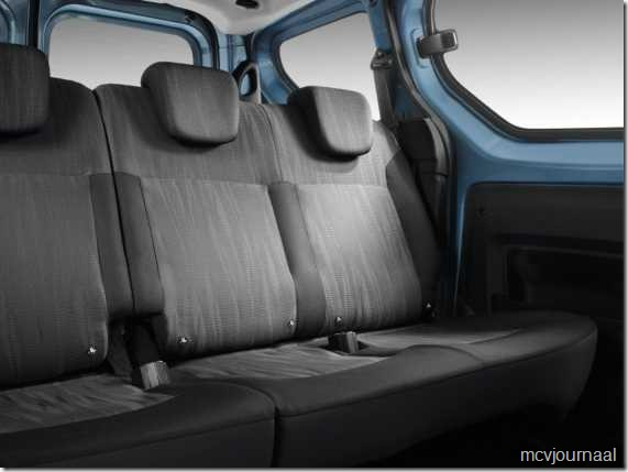 Dacia Dokker test 04