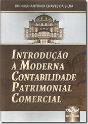 livro_rodrigo