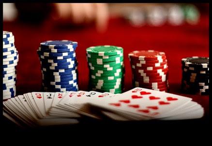 Como-Jogar-Poker – Dicas-Para-Aprender