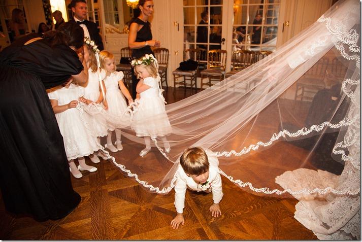 vanessa-traina-wedding-17_124213431129