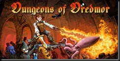 Dungeons_of_Dredmor_logo