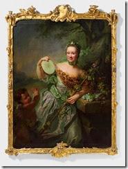 portraet-der-anna-regina-von-olthoff-als-bachhantin-1