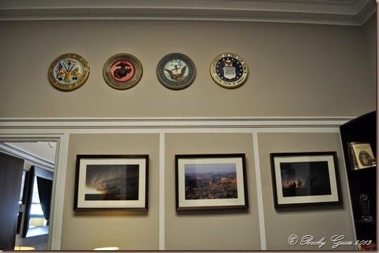 04-08-14 Capitol 40