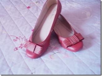 sapatilha-vermelha-