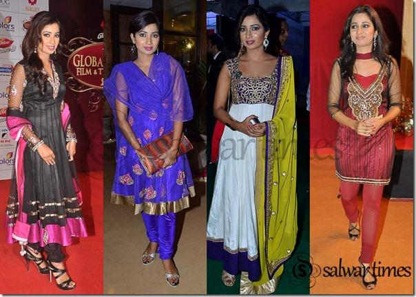 Shreya_Ghoshal_Designer_Salwar_Kameez